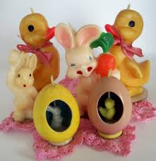 oodles and oodles an easter collection gurley candles