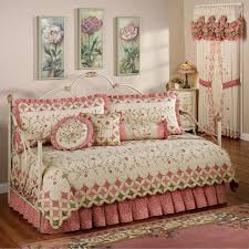 Bedroom Sets For Teen Girls Bedroom Daybed Cover Pattern Teen Bedding Sets High Quality