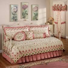 bedroom fine bedding daybed bedding for girls daybed bedding