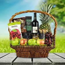 kosher gift baskets kosher gift baskets august bounty kosher gift basket