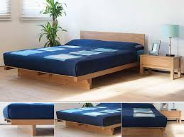 japanese bedroom furniture toronto beds pinterest japanese