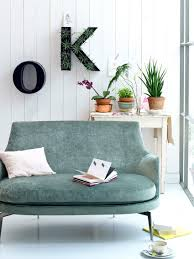 design ideas passion for living decorate house plants with