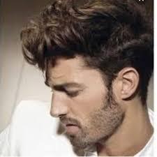 mens hair styles divergent georgiasr james 2 pinterest james franco