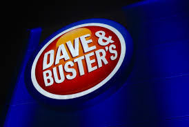 restaurants open on thanksgiving in new orleans dave u0026 buster u0027s in new orleans set to open in may nola com