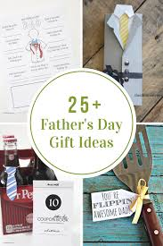 same day s day gifts s day gift ideas the idea room