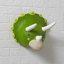 dino charming creatures decor the land of nod