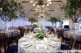 htons wedding venues montauk wedding venues wedding venue