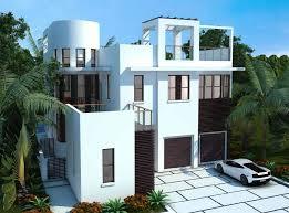 florida modern homes new and pre construction ivi doral miami florida single family