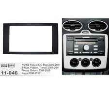 compare prices on ford focus radio kits online shopping buy low