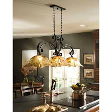 Home Depot Kitchen Lights Ceiling Luxuriant Lights Kitchen Lighting Home Depot Home Depot Pendant