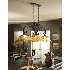 kitchen lighting lowes luxuriant lights kitchen lighting home depot home depot pendant