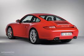 2012 porsche 911 s specs porsche 911 4s 997 specs 2008 2009 2010 2011 2012