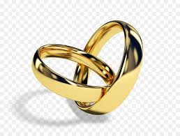 beautiful rings wedding images Wedding ring marriage just beautiful ring png download 1333 jpg