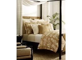 Bay Duvet Covers Amazon Com Ralph Lauren Haluna Bay Floral Comforter Full Queen