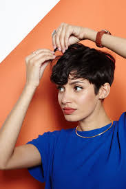 56 best bowl cut images on pinterest hairstyles short hair and