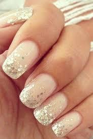 nail art ideas for the ring finger quora