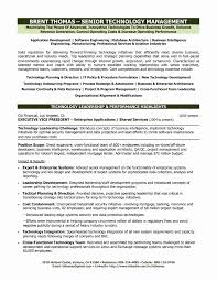 resume templates microsoft word 2013 letter format microsoft word 2013 luxury 15 beautiful resume