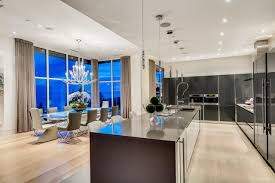 vancouver thanksgiving dinner drool worthy kitchens for thanksgiving coldwell banker blue matter
