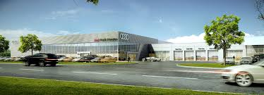mercedes dealerships in houston 2017 sewell locations audi bmw mercedes dealers
