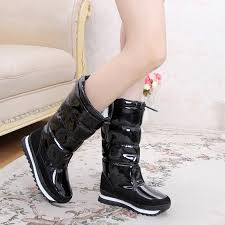 buy womens boots cheap popular slip resistant womens boots buy cheap slip resistant