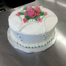 Wilton Cake Decorating Classes Nyc The Wilton 17 Photos Cooking Schools 7511 Lemont Rd