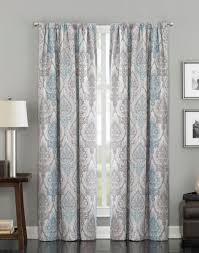 gray walls white curtains bathroom living room light grey ideas curtains for gray walls