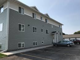 1 Bedroom Apartments Winona Mn Winona Apartment 1719 West 5th St Winona Mn Bakerapts