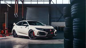 honda civic type r 2017 honda civic type r starting at 40 107 in the uk available in