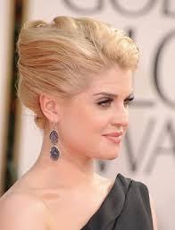 osbourne earrings osbourne onlyjewels
