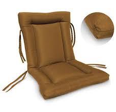 outdoor patio cushions u2013 furniture store spokane jacobs custom