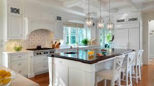 cuisine equipee occasion le bon coin cuisine équipée occasion inspirations avec meuble
