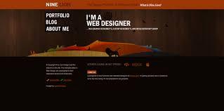 modern web design ectomachine tulsa web design oklahoma web design wood