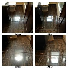 marble restoration guide csi absolute clean