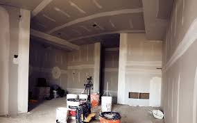how much does it cost to install base cabinets 2021 drywall cost cost to buy install drywall