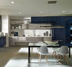 modern european kitchen cabinets homely idea white modern european