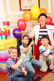 clowns for a birthday party party clown ri ri party clown of rhode island birthdayworks