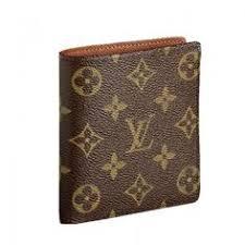 designer portemonnaie louis vuitton n63095 zippy wallet louis vuitton herren