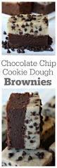 best 25 homemade cookie dough ideas on pinterest homemade food