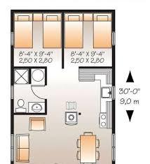 civil engineering floor plans building ftx home plans engineering