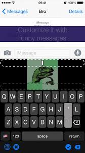 Customize Your Own Meme - meme keyboard create your own memes by stephane gerardot