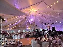 east bay wedding venues 25 best east bay wedding reception venues images on