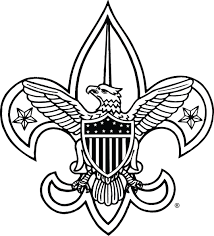 eagle scout clip art many interesting cliparts