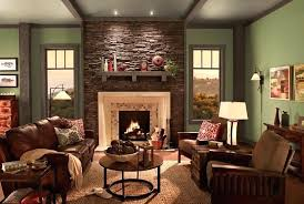 bold living room colors improbable incredible living room paint color ideas brilliant