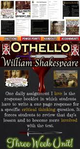 120 best english 4 images on pinterest british literature