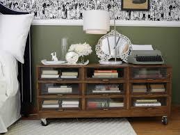 cheap diy home decor ideas 12 ideas for nightstand alternatives diy