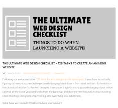 how to write a technical white paper seo copywriting 17 powerful secrets updated for 2017 web design checklist