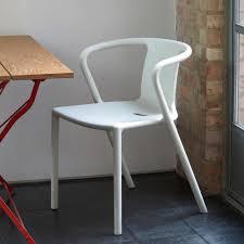 Air Armchair Magis Air Arm Chair 全8色 ザ シーズンonline
