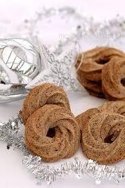 vanillekipferl german vanilla christmas cookies yum going to