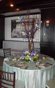 wedding centerpieces delivery stuart fl harbour bay florist
