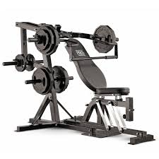 Stronger Bench 29 Best Stronger With Marcy Images On Pinterest Weight Benches